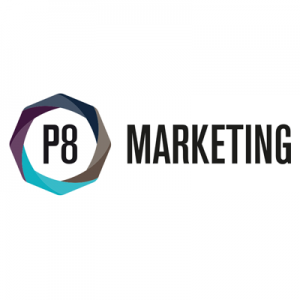 P8 Marketing