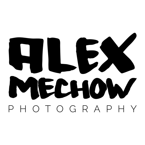 ALEX MECHOW PHOTOGRAPHY