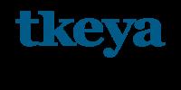 Logo_tkeya